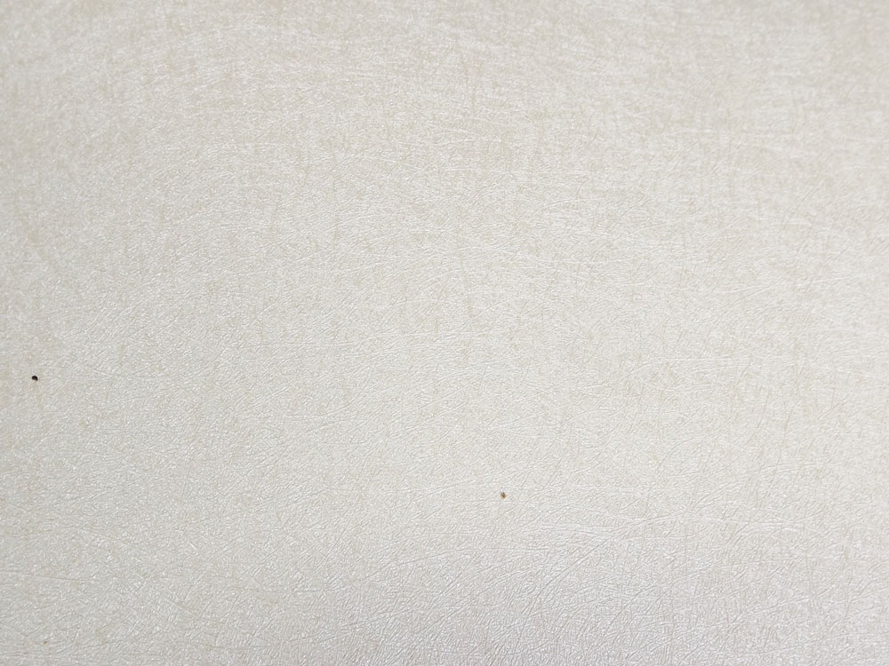 Papel de Parede Grafiato Bege SB2710305