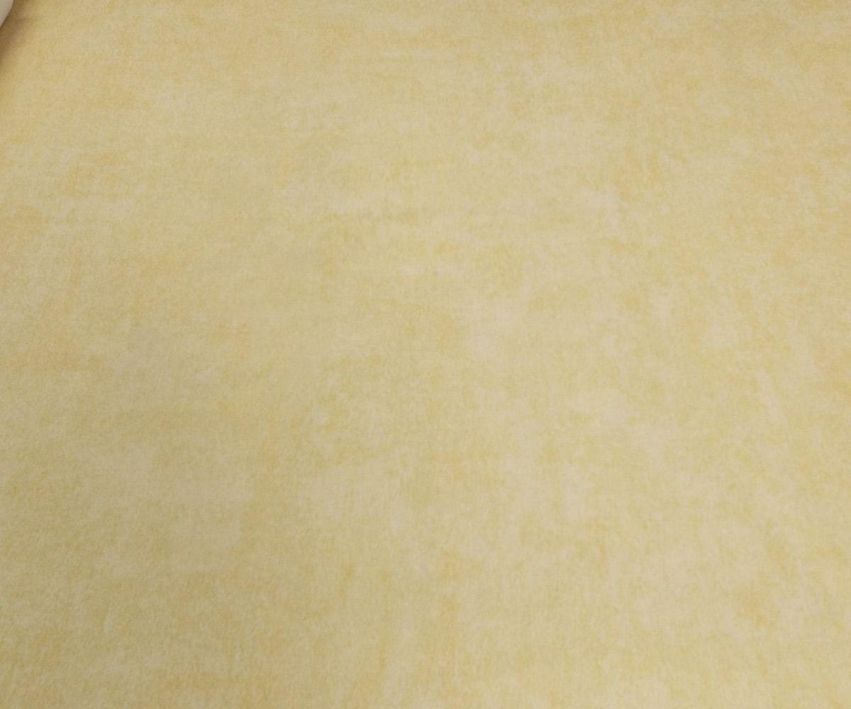 Papel de Parede Infantil Amarelo RS16f55002