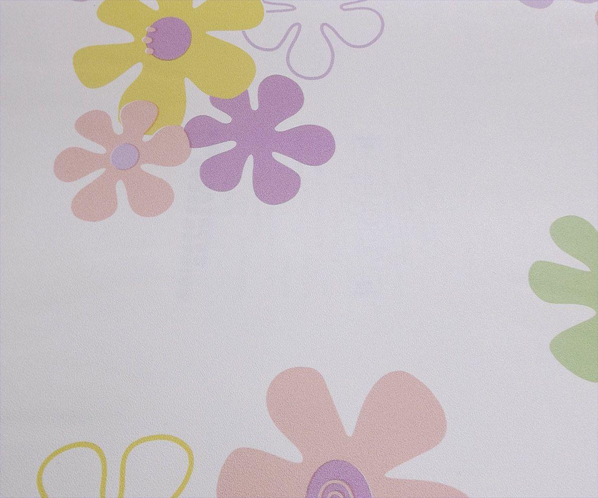 Papel de Parede Infantil RS10F55024