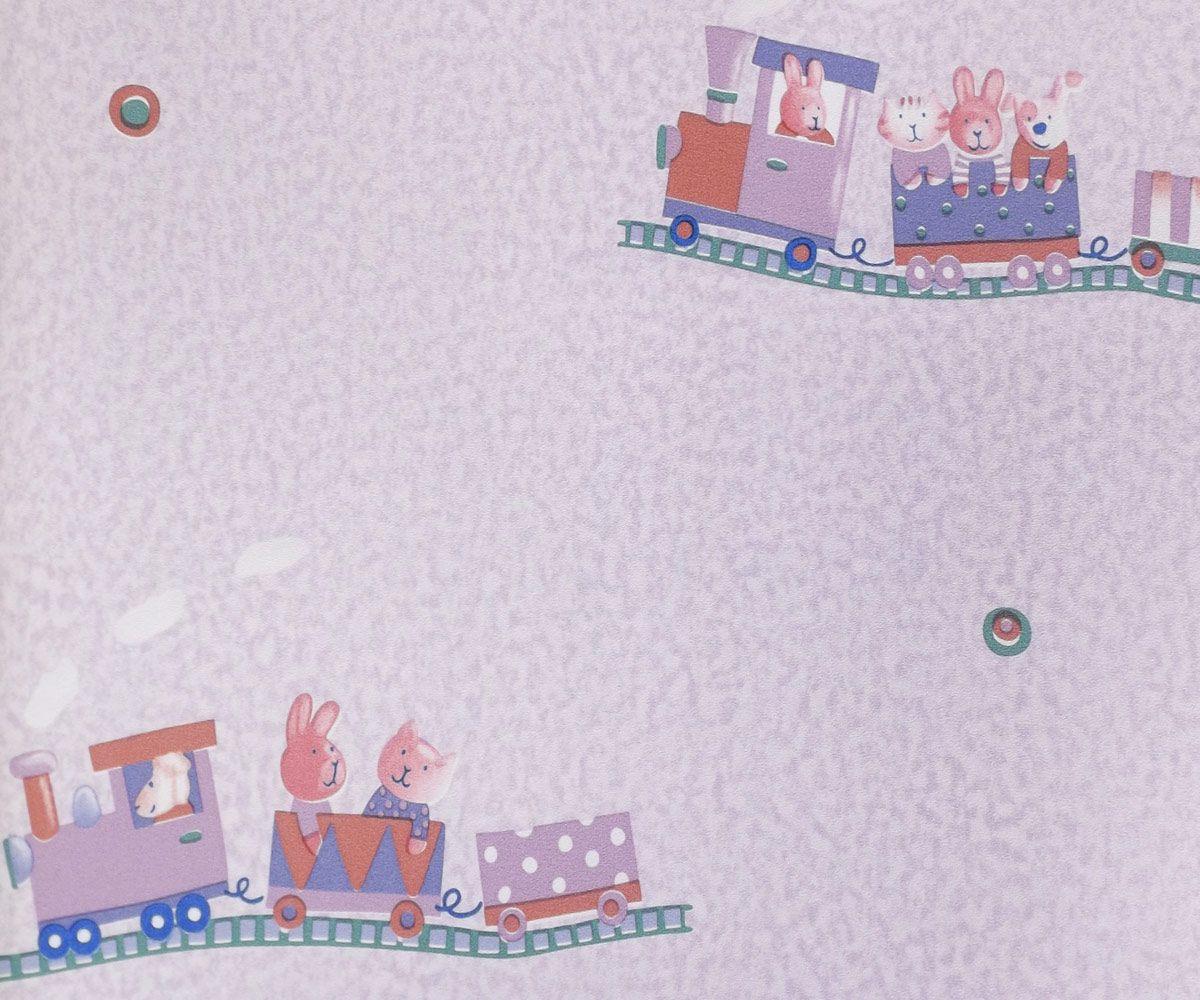 Papel de Parede Infantil Rs30f55051