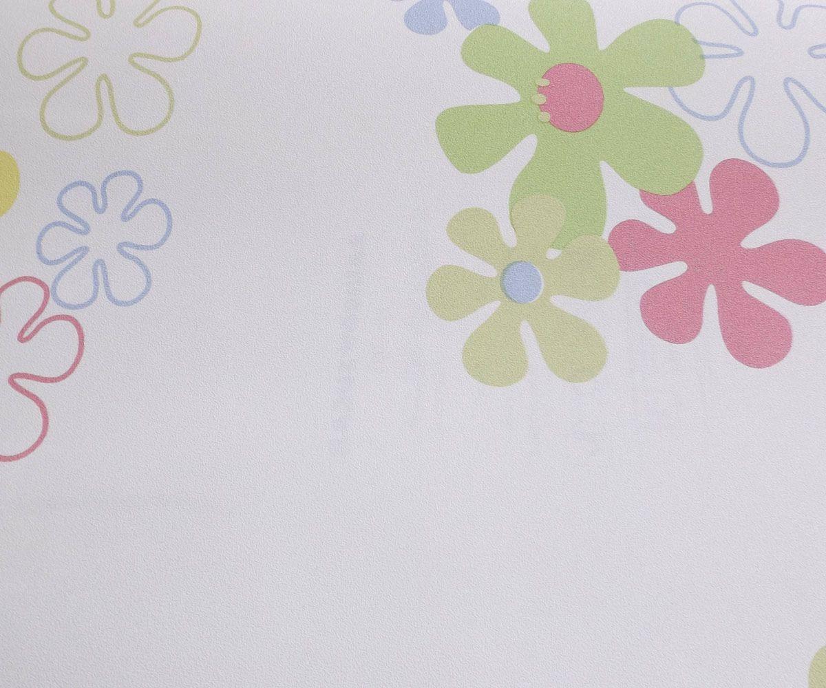 Papel de Parede Infantil RS14f55023
