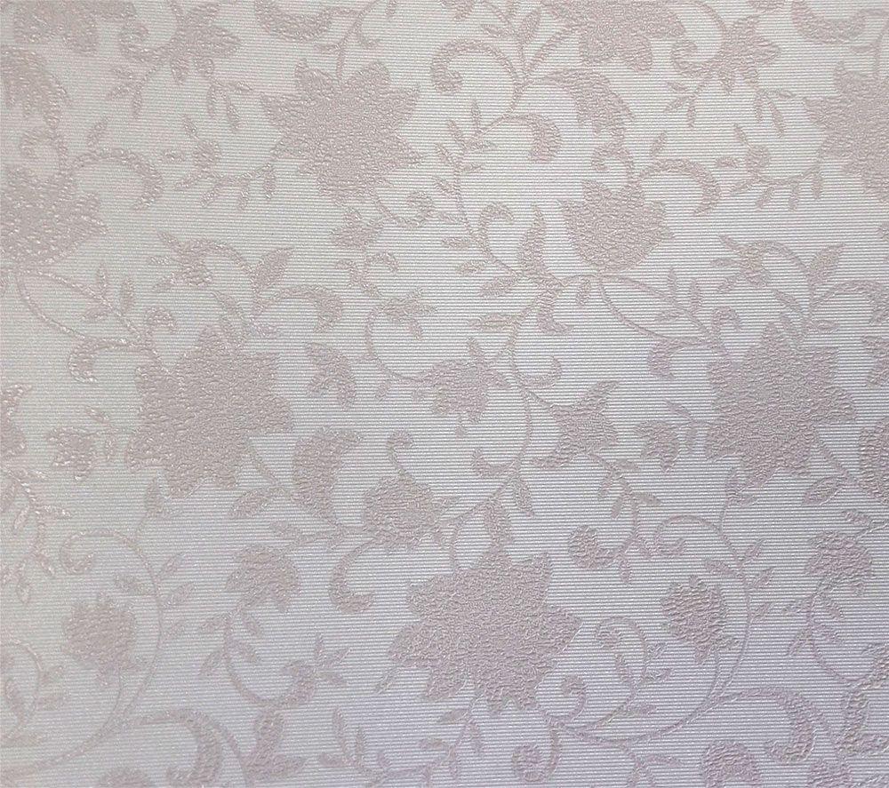 Papel de Parede Lilás BH7180906