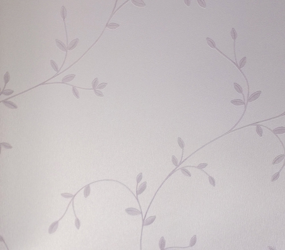 Papel de Parede Lilás BH7681303