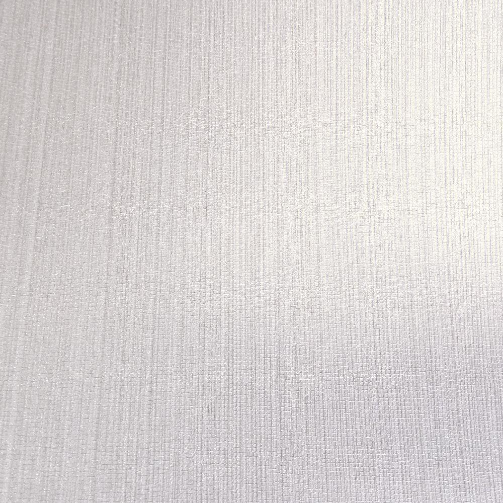 Papel de Parede Lilas Suave FS908008