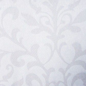 Papel de parede Prata MJ53101