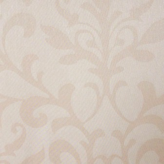 Papel de parede Creme MJ55102
