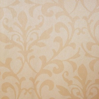 Papel de parede Creme MJ56103