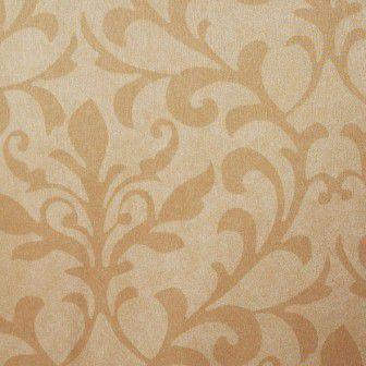 Papel de parede Caramelo MJ57105