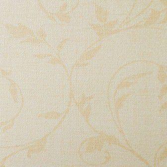 Papel de parede Creme Rosê MJ90202
