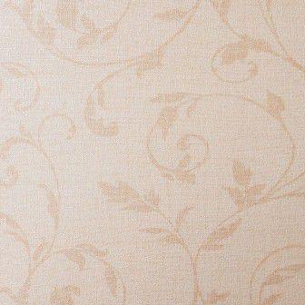 Papel de parede Creme e Lilás MJ92203