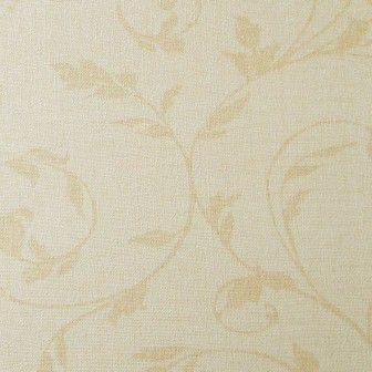 Papel de parede Creme e Dourado MJ94204
