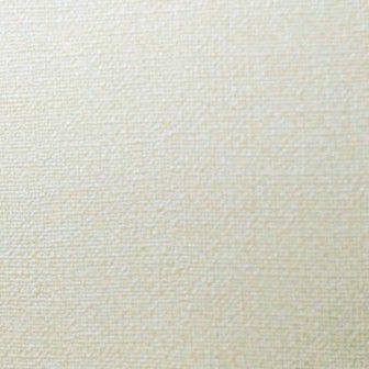Papel de parede MJ87211