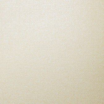 Papel de parede Creme Rose MJ89212