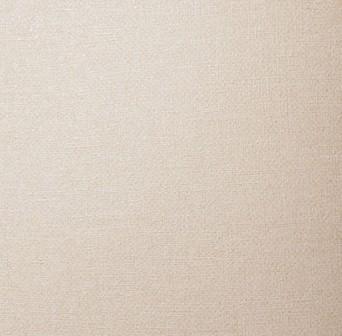 Papel de parede Lilás MJ91213