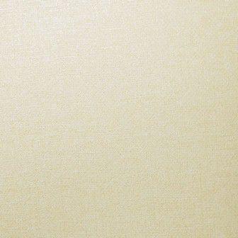 Papel de parede Creme MJ93214
