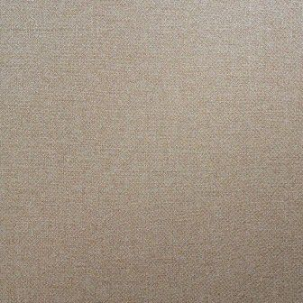 Papel de parede Marrom Capuccino MJ51217
