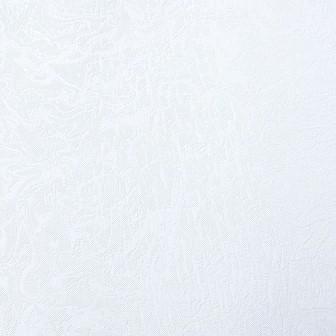 Papel de parede Branco Cru MJ40501