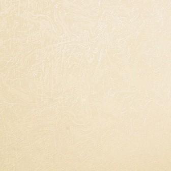 Papel de parede Creme Rosê MJ39502