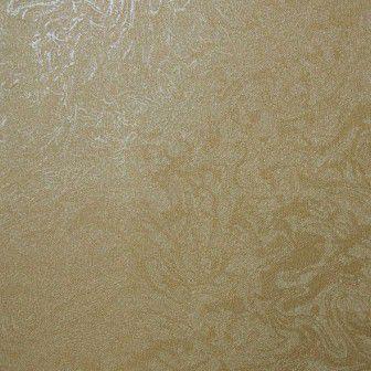 Papel de parede Marrom MJ44506