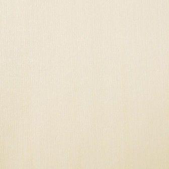 Papel de parede Creme MJ10601