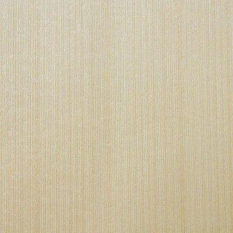 Papel de parede Creme Rosê MJ11602