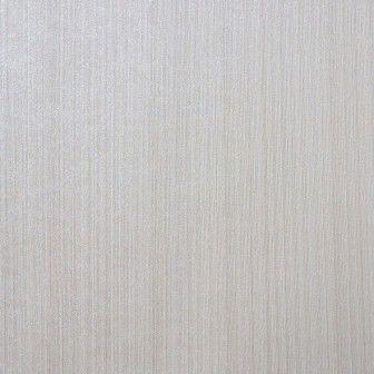 Papel de parede Marrom Claro MJ12603