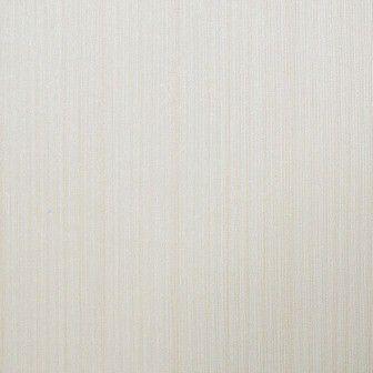 Papel de parede MJ31604