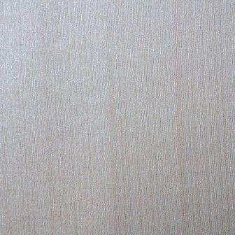 Papel de parede Bege Escuro MJ33605