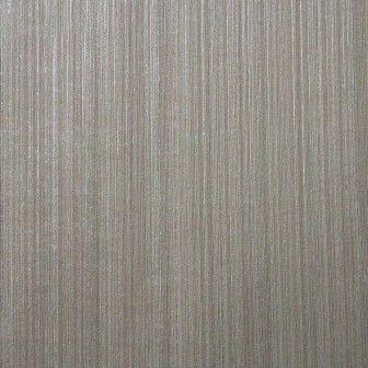 Papel de parede Prata e Marrom MJ08607