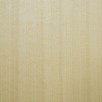 Papel de parede Bege MJ09608