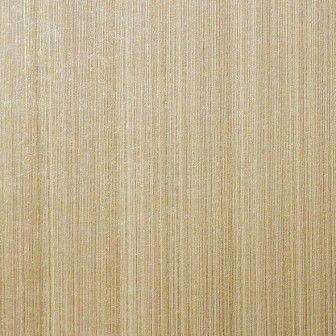 Papel de parede Bege Escuro MJ34609