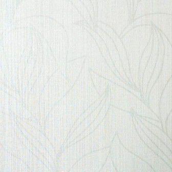 Papel de parede Branco Cru MJ06701