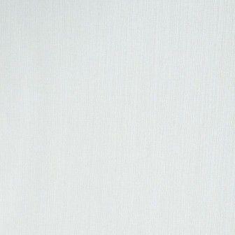 Papel de parede Cinza MJ05711