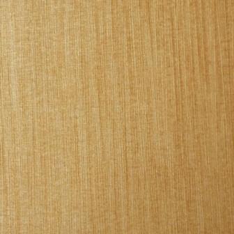Papel de parede Creme MJ02715