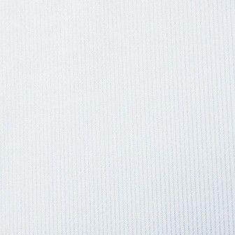 Papel de parede Prata e Branco MJ26801
