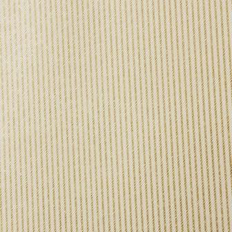 Papel de parede Bege e Dourado MJ27802