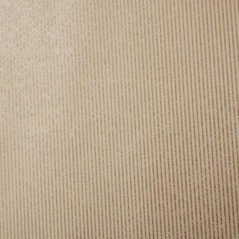Papel de parede Marrom  e Dourado MJ28803
