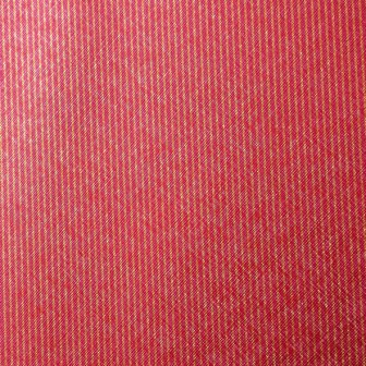 Papel de parede Vermelho e Dourado MJ30805