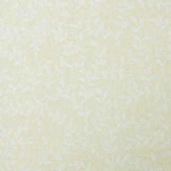 Papel de parede Verde Claro MJ20814