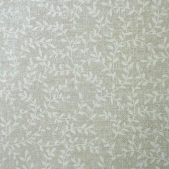 Papel de parede Cinza MJ24816