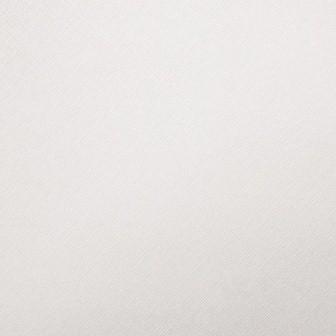 Papel de parede Branco MJ25817