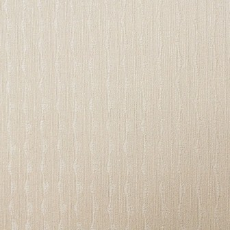 Papel de parede Creme MJ74902