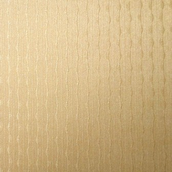 Papel de parede Bege MJ83904