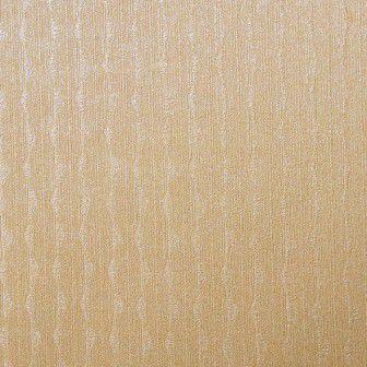 Papel de parede Carvalho MJ76905