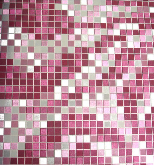 Papel de parede Roxo PL2913703