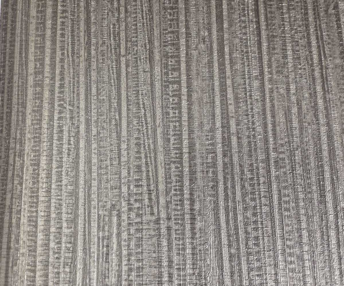 Papel de Parede Prata MD49105017