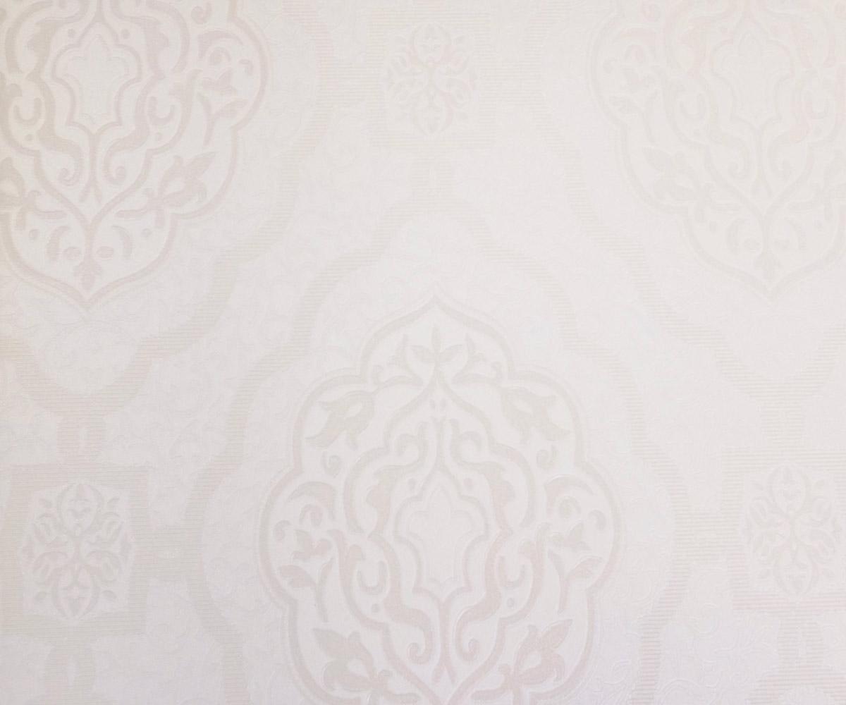 Papel de Parede Rosa Suave MD25105073