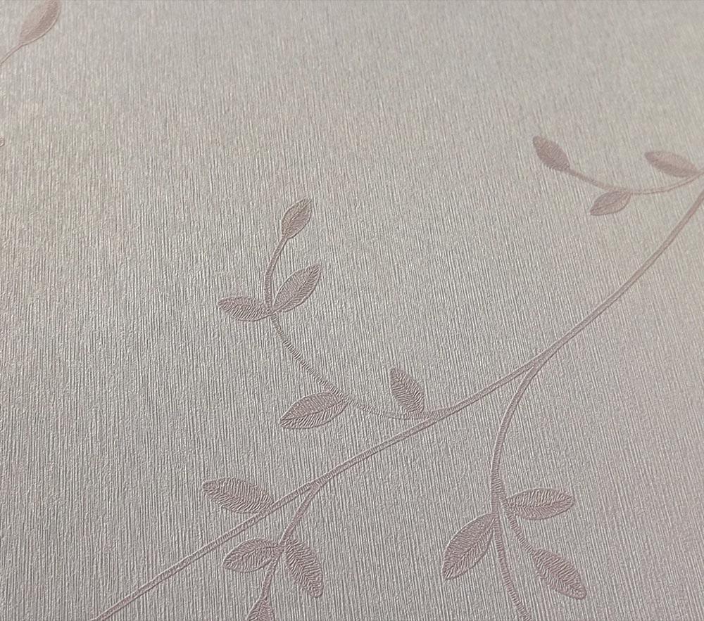 Papel de Parede Rosê BH7381305