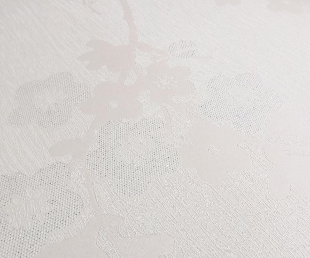 Papel de Parede Rosê MD20105031