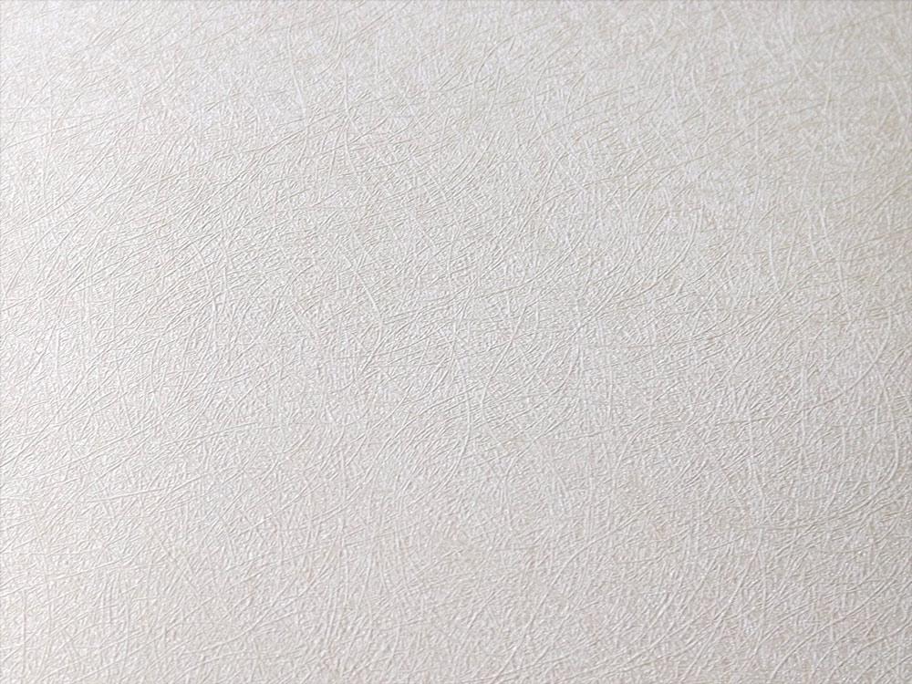 Papel de Parede Rose Suave SB2910307